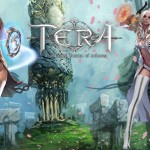 10 reasons to quit TERA