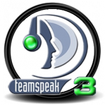 teamspeak3_ico