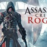 Assassin Creed: Rogue